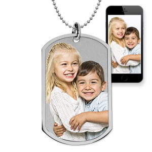 Pictures on Gold Father's Day Promotion