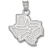 Houston Astros 5 8 Inch Charm