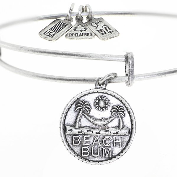 Alex And Ani Beach The Best Beaches In World