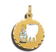 Dentist Charm