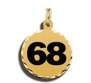 68 Charm