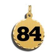 84 Charm