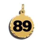89 Charm