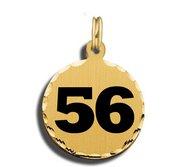 56 Charm