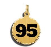 95 Charm