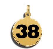 38 Charm