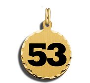 53 Charm
