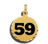 59 Charm