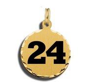 24 Charm