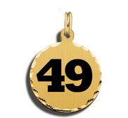 49 Charm
