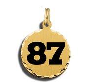 87 Charm