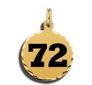 72 Charm