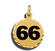 66 Charm