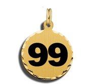 99 Charm