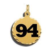 94 Charm