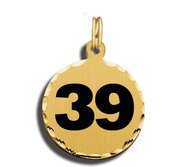 39 Charm