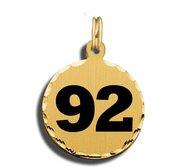 92 Charm