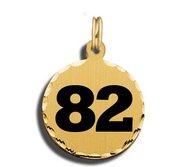 82 Charm