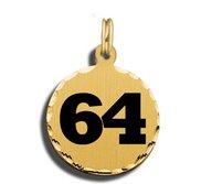 64 Charm