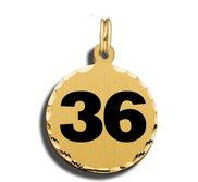 36 Charm