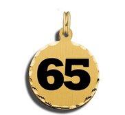 65 Charm