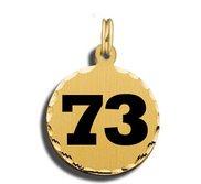 73 Charm