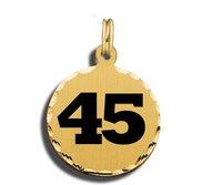 45 Charm