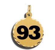 93 Charm