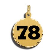 78 Charm