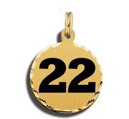 22 Charm