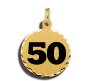 50 Charm