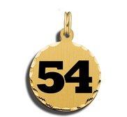 54 Charm