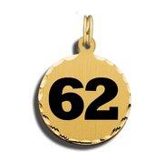 62 Charm
