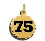 75 Charm