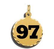 97 Charm