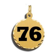76 Charm