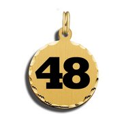 48 Charm