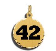 42 Charm