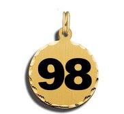 98 Charm