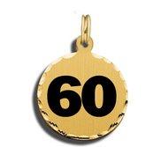 60 Charm