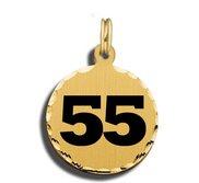 55 Charm