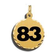 83 Charm