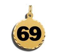 69 Charm