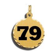 79 Charm