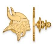 Minnesota Vikings Lapel Pin