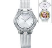 Portrait Watch Glam Celeb for Women