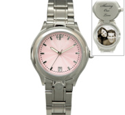 Portrait Watch Maxim for Women