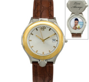 Portrait Watch Metropolitan Watch for Men