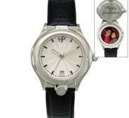 Portrait Watch Sophisticate for Men