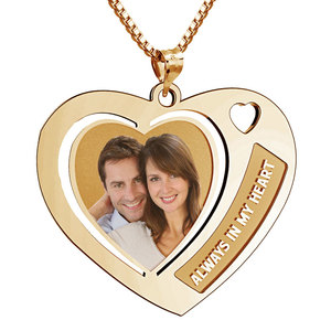 Personalized Jewelry For The Family